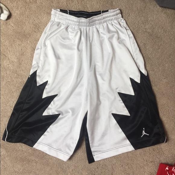 8bd75d68a68 Jordan Shorts | Retro 5 | Poshmark